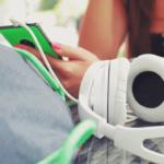 Best Free MP3 Music Downloader Sites & Apps