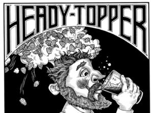 Heady Topper