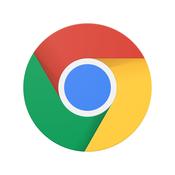 Google Chrome Standalone Offline Installer