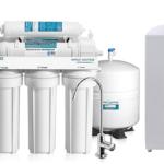 Best Alkaline Water Filter Systems