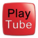 PlayTube App